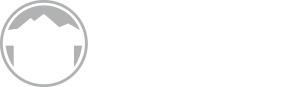Lacteas San Vicente