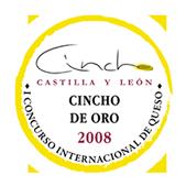 Conde Duque Ibérico Viejo 2008